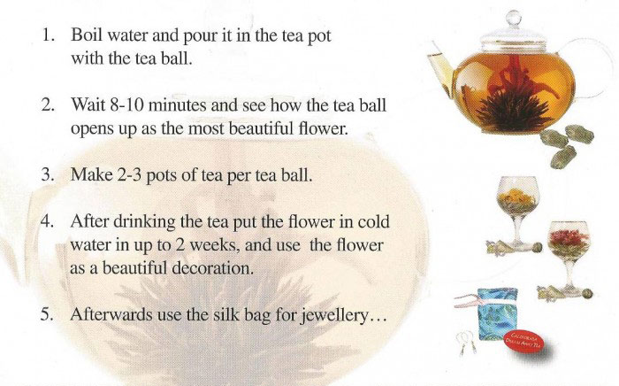 English-Tea-Description1-700x469_web