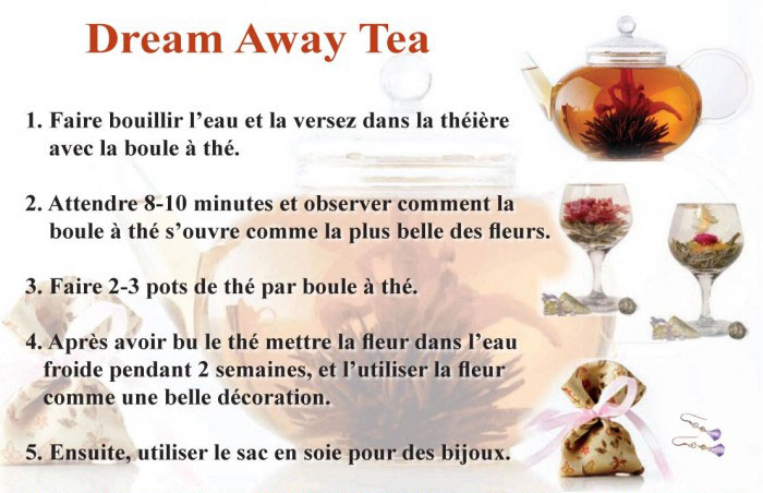 French-Tea-Description1-700x469_web